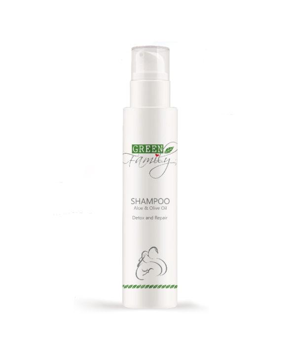 shampoo-detox-&-repair